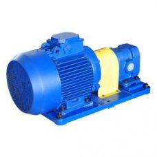 Насосный агрегат БГ 11-24