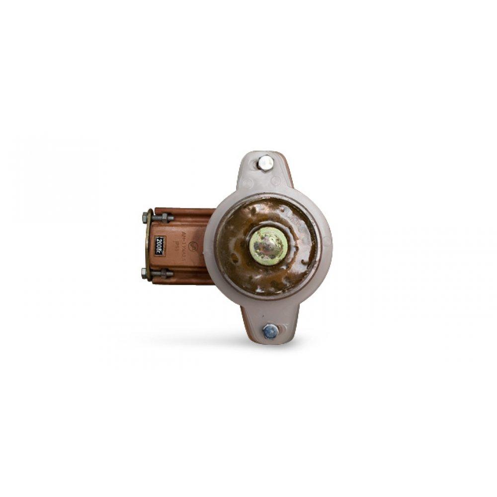 Датчик магнітоіндукціонний ДМ-3 (ДМ-2М, ДМ-2, ДМ-3М)