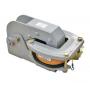 Гальмівний магніт МО-200Б (380В,ПВ40%)