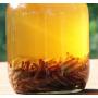 Настойка личинок восковой моли