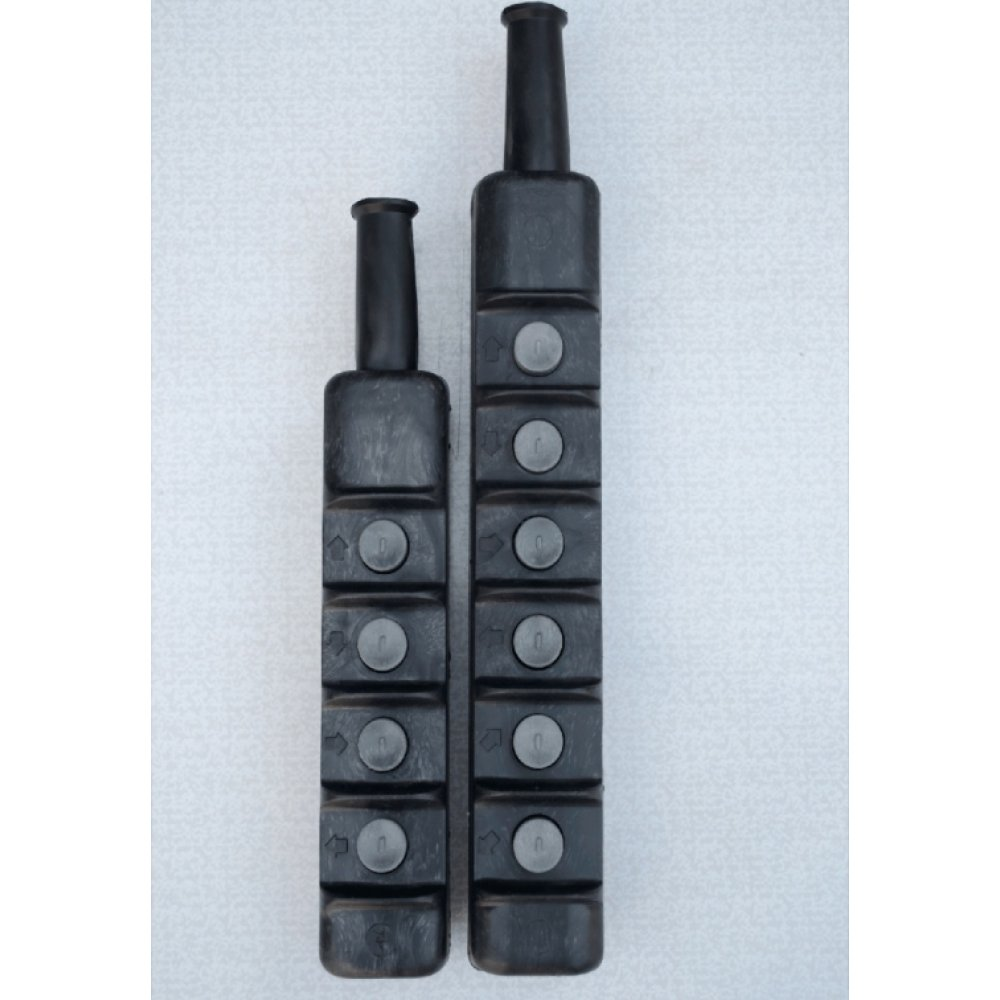 Пост управления кнопочный ПКТ-66