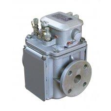 Газове реле захисту трансформаторів РЗТ-50-1-1 УХЛ1
