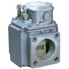 Газове реле захисту трансформаторів РЗТ-80-1-1 УХЛ1