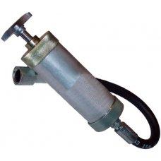 Шприц смазочный ШРГ-250