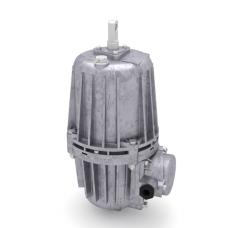 Штовхач електрогідравлічний ТЕ-30 (коробка: 550х220х220)
