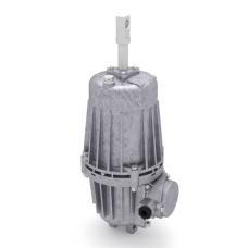 Штовхач електрогідравлічний ТЕ-50 У2 (трансформаторне масло по ГОСТ 982-80)