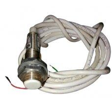 Выключатель ВБШ02-104-А121110