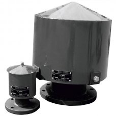 Патрубок вентиляционный ПВ-150