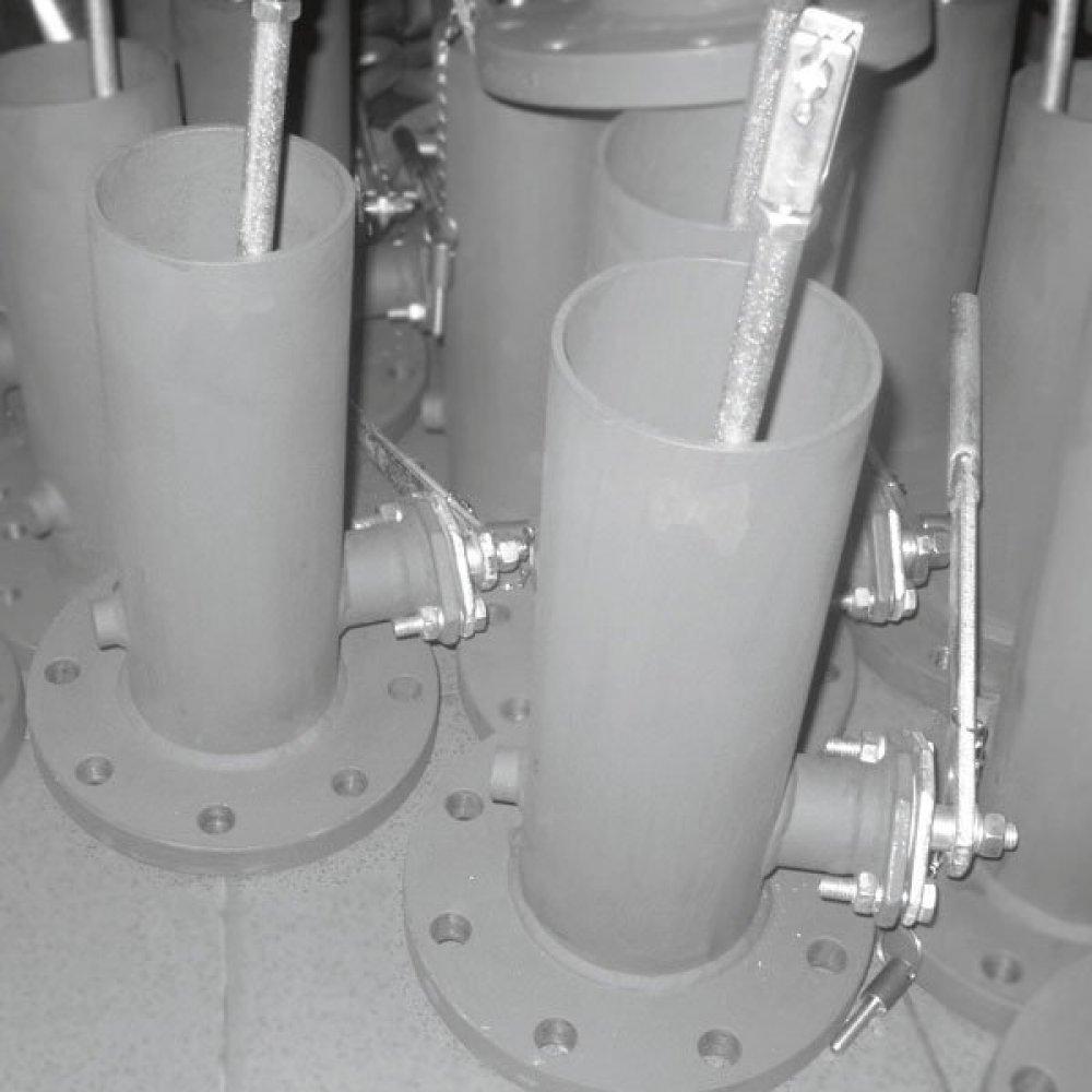 Приёмо-раздаточное устройство ПРУ-150