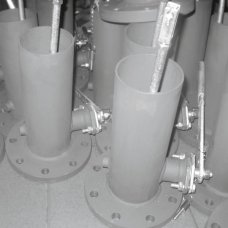 Приёмо-раздаточное устройство ПРУ-100