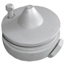 Пробка водогрязеспускная ПВГС-85