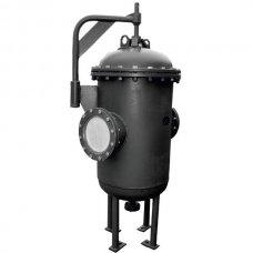 Фильтр сетчатый дренажный жидкостной СДЖ-100-0,6