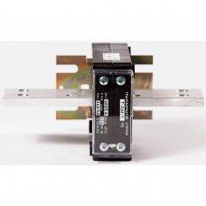 Трансформатор тока Т-0,66-1 1000/5, 1200/5
