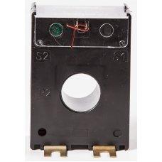 Трансформатор тока ТШ-0,66 200/5, 300/5