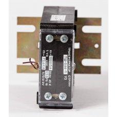 Трансформатор тока ТШ-0,66-1 1000/5, 1200/5