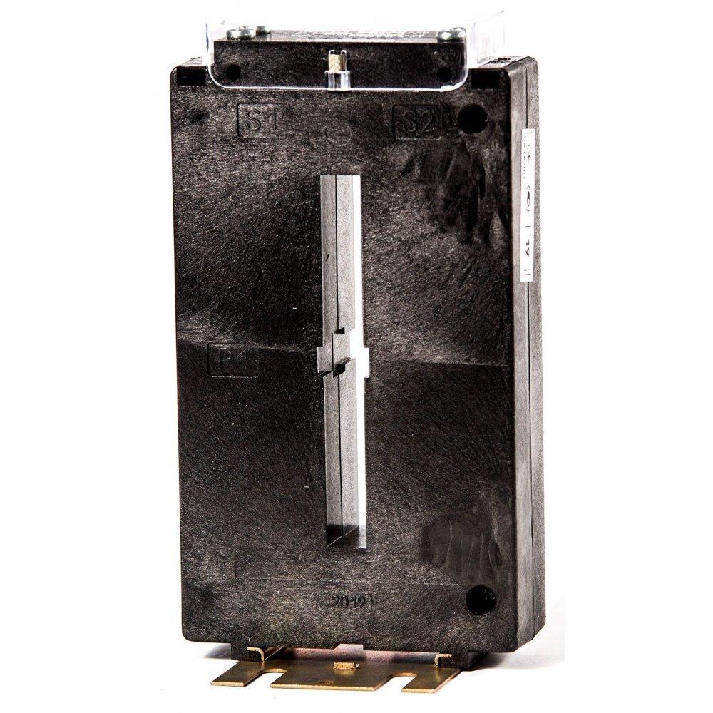 Трансформатор тока Т-0,66-2 1500/5  с медной шиной